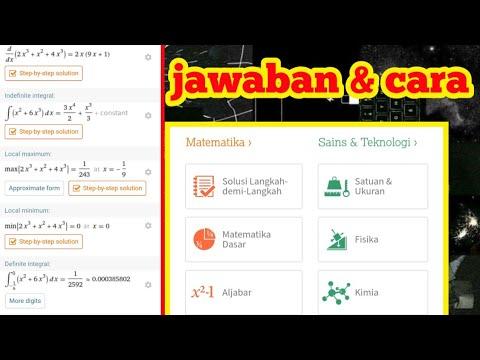 online-school-hack-😱||cara-mengerjakan-soal-matematika/fisika/kimia-scara-otomatis