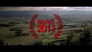 INBRED Trailer (english)