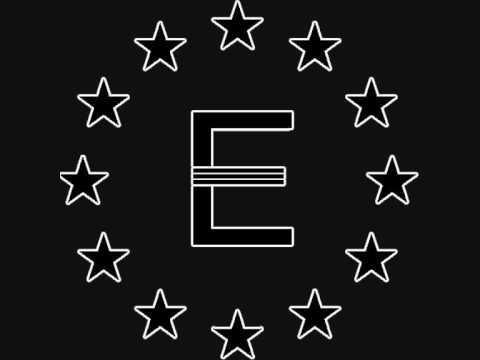 Enclave Radio - Americas National Anthem