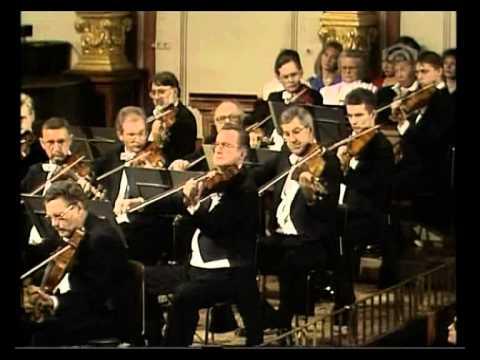 Hector Berlioz - Symphonie Fantastiqueиз YouTube · Длительность: 49 мин18 с