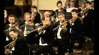 Bruckner, Symphony Nr  4 Es Dur