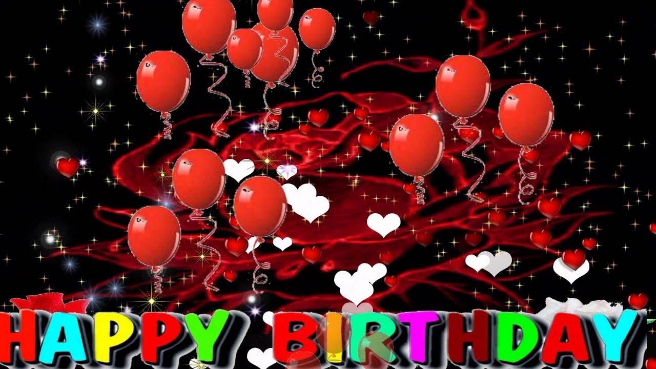 Most Inspiring Wallpaper Name Birthday - maxresdefault  Pic_402979.jpg