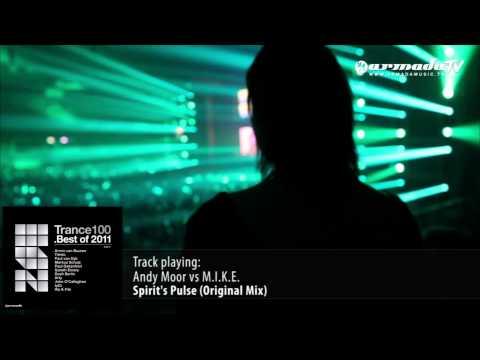 andy-moor-vs-m.i.k.e.---spirit's-pulse-(original-mix)