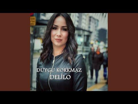 Delilo (2019)