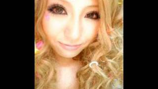 桜井莉菜 [Rina Sa...