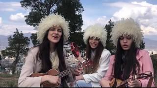 trio-mandili-bella-ciao