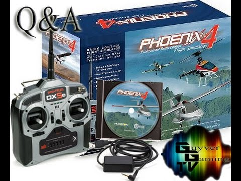 cheap rc planes for beginners with Eg O  Kzh1a on Beginners Rc Electric Trainer Plane Volantexrc Trainstar Exchange also Types Of Rc Airplanes besides Remote Control Helicopter For Adults also Remote Control Planes Rc Airplanes further Diy Rc Plane.