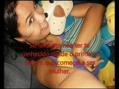 Tiago Amorim ♥