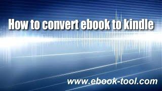 how to convert ebook pdf epub etc to kindle kindle paperwhite voyage oasis