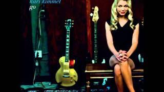 Kari Kimmel - So In Love