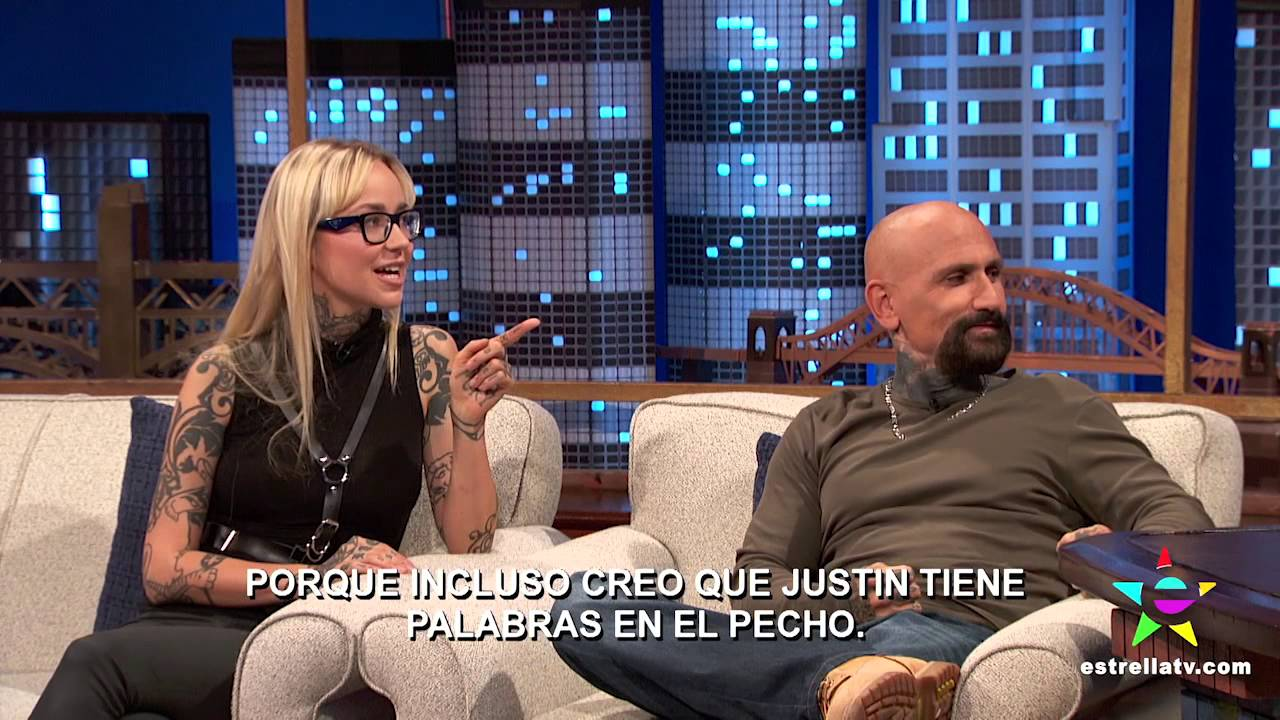 robert lasardo marriedроберт ласардо википедия, robert lasardo imdb, robert lasardo tattoo, robert lasardo height, robert lasardo instagram, роберт ласардо фильмы, robert lasardo twitter, robert lasardo, роберт ласардо, robert lasardo married, роберт ласардо биография, роберт ласардо татуировки, robert lasardo interview, robert lasardo facebook, роберт ласардо фото, роберт ласардо фильмография, robert lasardo wiki, robert lasardo filmy, robert lasardo leon, robert lasardo net worth