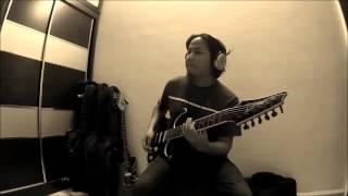 Baixar Ella -Sembilu (guitar cover) by Khairul Amri Abdullah