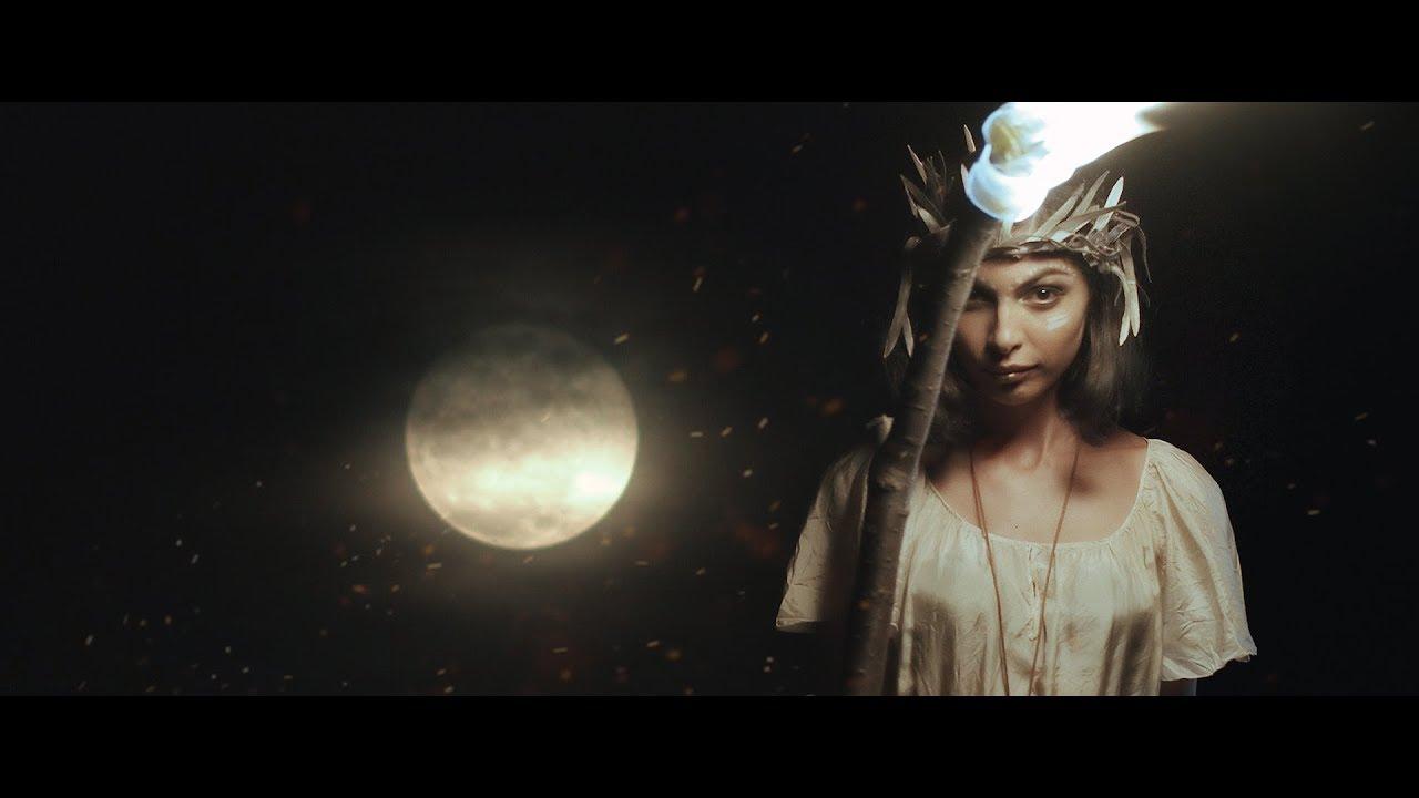 Follow The Flow - Maradok távol [OFFICIAL MUSIC VIDEO]