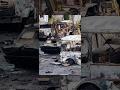 """""""Україна. Вижити у вогні"""". Фільм 2: На передовій"""