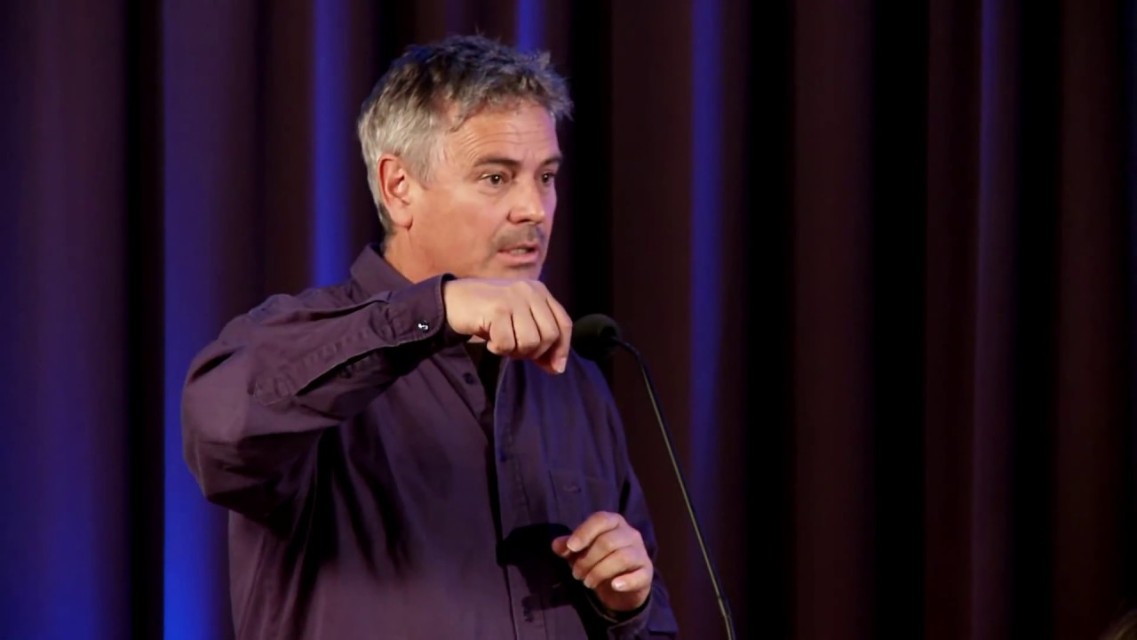 Ancient Technology & The Ubuntu Movement | Michael Tellinger