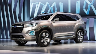 Latest new top best upcoming suv and mpv in india 2017 2018  price  budget suv 
