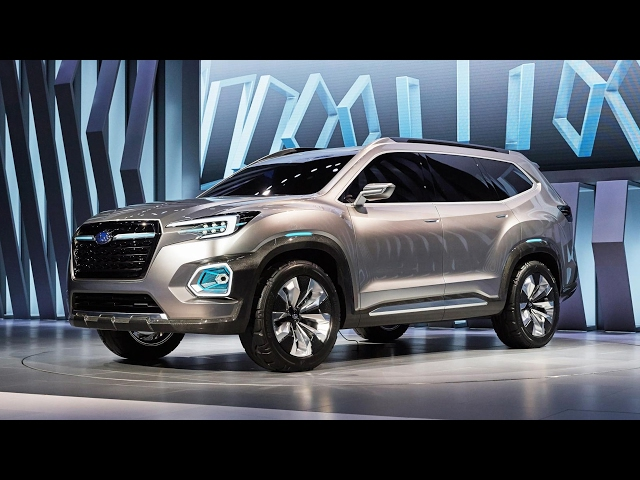 Latest new top best upcoming suv and mpv in india 2017 2018 |price||budget suv|