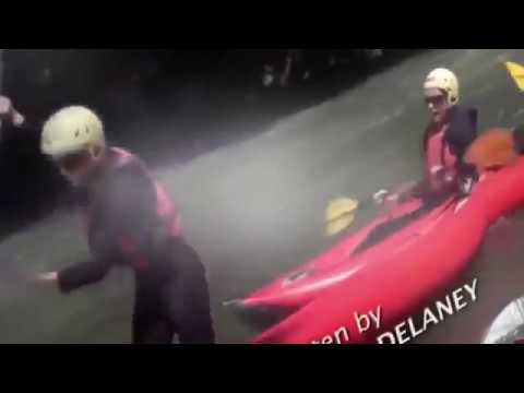 Camino Sangriento 3 Películas De Terror Peliculas Completas En Español ,Latino HD