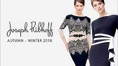 65af3534bdf женская одежда наряжаться красиво томск осенняя коллекция - YouTube