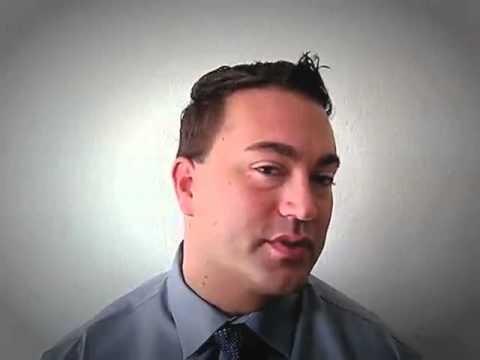 Greg Adler 3 Month Hair Transplant Patient Blog | Dr. Sara Wasserbauer, M.D.