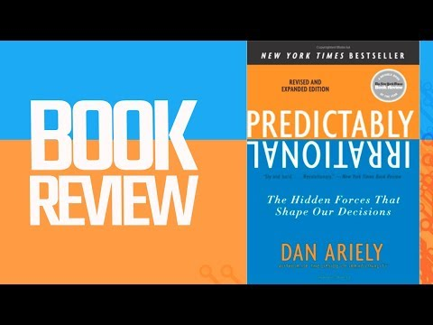 predictably-irrational-(book-review)