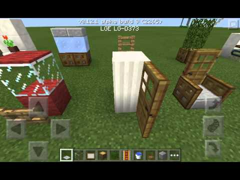 Decoracion Minecraft | selorejo.com