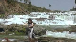 (Madhuri, Sanjay Datt) Mahaanta-Loji Sunoji -  Ch Muddassar