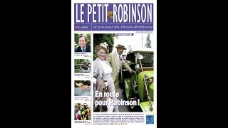 Fête des Guinguettes, Le Plessis-Robinson