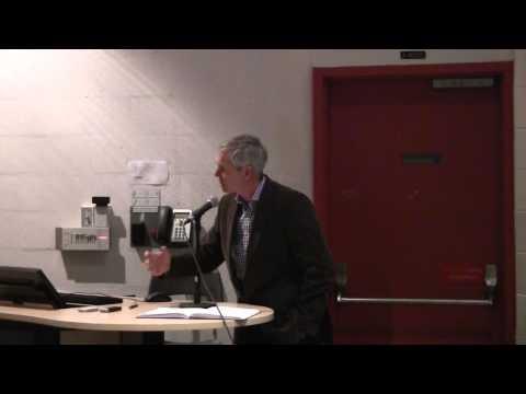 Paradis fiscaux : une injustice fiscale John Christensen - Attac-Québec - Offshore
