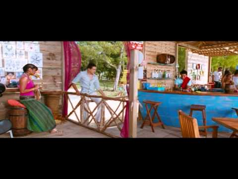 Break Ke Baad -  Abhay's restaurant becomes a big hit