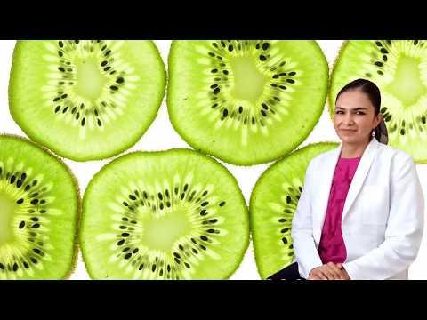 se-recupero-de-la-diabetes-y-bajo-su-glucosa-en-30-días-con-medicina-natural