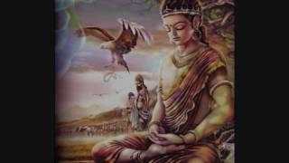 the dhammapada chapter 23 endurance aphorisms 320 333 2015 gandharvamusic lzwg gm sw avp