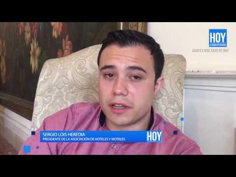 Noticias Hoy Veracruz News 18/04/2017