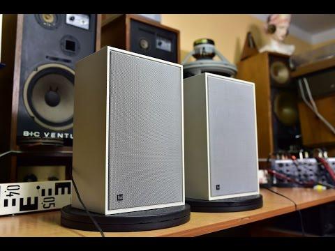 dual-type-cl-136