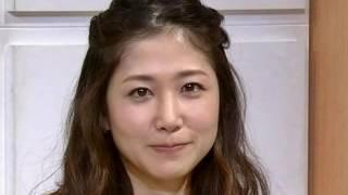 吉田拓郎 地下鉄にのって  桑子真帆