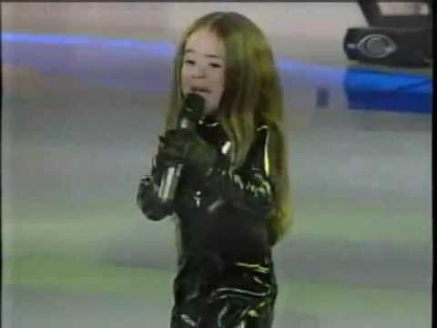 Download Maisa canta Ivete Sangalo No Raul Gil - Flor do Raggae