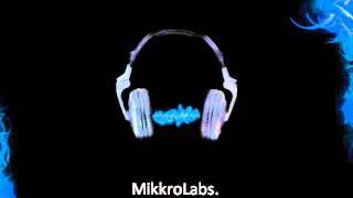 A Thousand Miles Remix (Prod. Jibb) (Instrumental) HD HQ Rap Beat