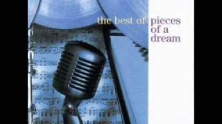 Pieces Of A Dream - For You