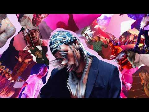 Travis Scott Type Beat - Addict | Free Astroworld Type Beat | pilgrim