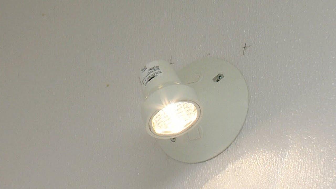 False Accusation Of Hidden Bathroom Camera Rings Alarm Bells
