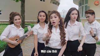 Yêu Phải Hot Boy | PHIM HÀI MỚI HAY VCL Channel