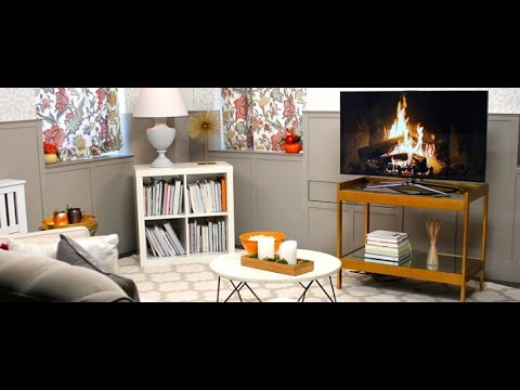 Cozy Room Decor Ideas For Your Living Room Youtube