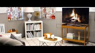 Cozy Room Decor Ideas For Your Living Room
