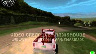 Lets Play: Dukes of Hazzard - Racing for Home (14/27) [PC-HD]