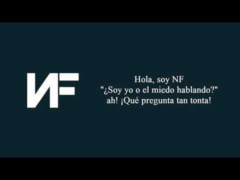 NF - Intro III (Sub. Español)