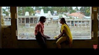 Love You Masti | Duniya Vijay & Amulya True Love I Kriti Kharbanda, Nagashekar | Jhankar Music