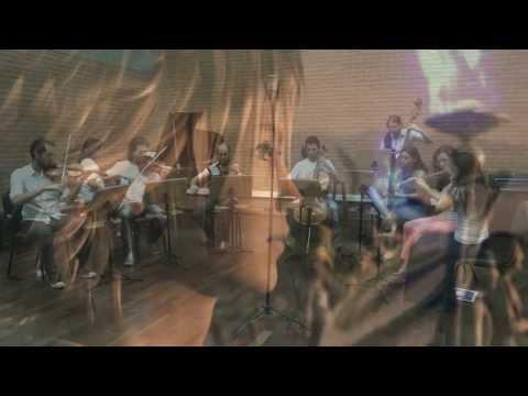 Final Fantasy X - To Zanarkand - That Game Music