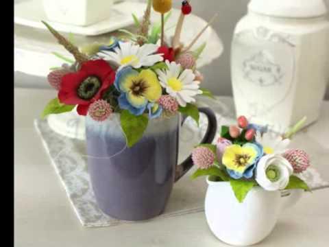 Где купить цветы в горшках оптом для цветочного магазина?.