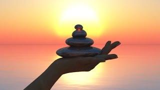 3 Hour Zen Meditation Music: Chakra Balance, Healing Music, Relaxing Music, Soothing Music ☯2088