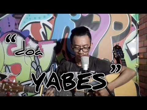 Doa Yabes (cover) Obii.k